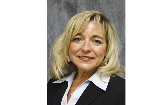 Montgomery County Intermediate Unit Finds Its New Executive Director in Regina Clare Speaker Palubinsky