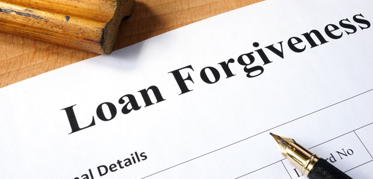 RKL Addresses Knowns and Unknowns of New PPP Loan Forgiveness Application