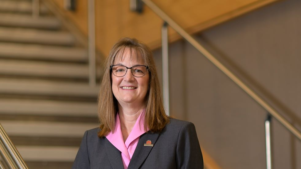 Montgomery County Community College Finds Its Sixth President in Dr. Victoria L. Bastecki-Perez