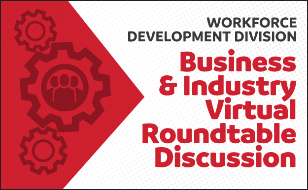 MCCC-Hosted Virtual Roundtable Discussion to Focus on Resources for Local Businesses
