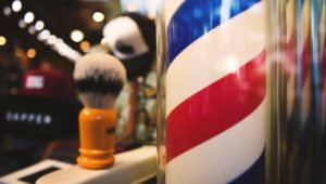 Barbershops - MONTCO Today
