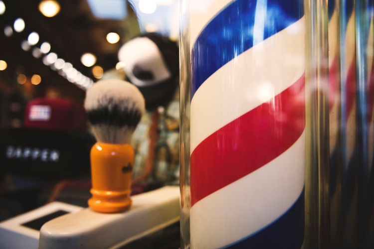 Forbes: Salons, Barbershops Looking at Many Changes to Ensure Patrons Feel Safe Visiting Their Facilities