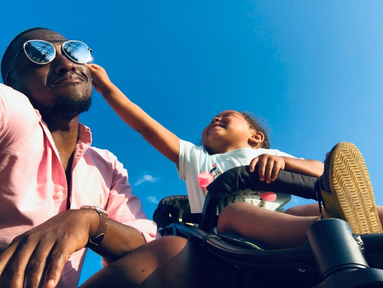 Top Things To Do In Montco For Father's Day