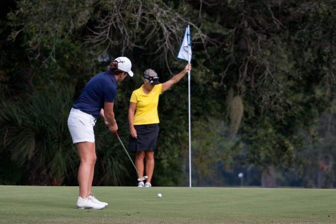 Fitness and Wellness Tips for Golfers