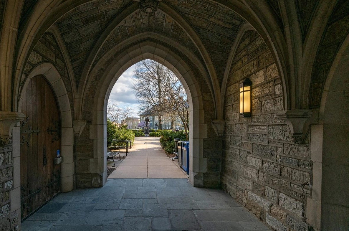 MONTCO Careers – West Chester University