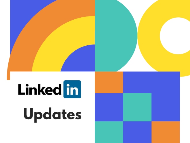 LinkedIn Updates: Keeping Up with Changes