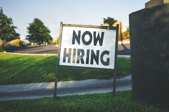 Pennsylvania's Unemployment Recovery Second Quickest in Nation