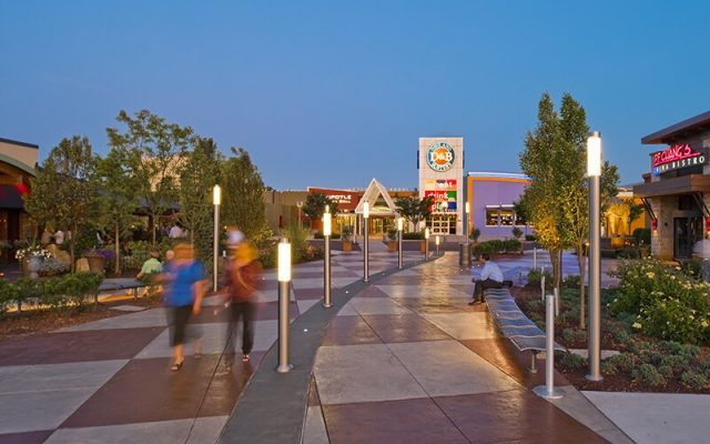 PREIT Revitalizes Willow Grove, Plymouth Meeting Malls with New Store Openings
