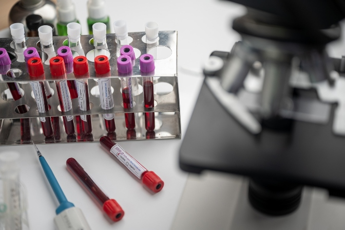 Inovio CEO Tells Wired How DNA-Based COVID-19 Vaccine Differs from Traditional Vaccines