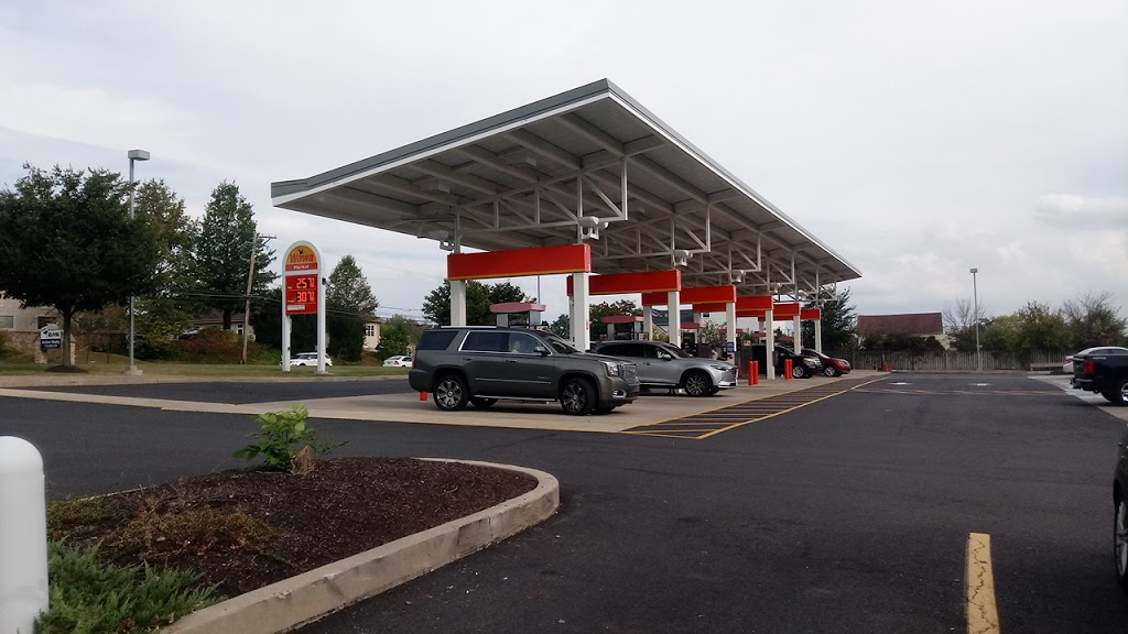 Wawa Makes Move to Grow Alcohol Segment in PA, Applies for Liquor License for Ambler Location
