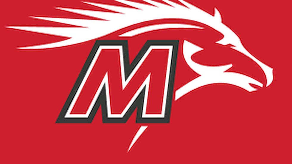 Thirty-Seven MCCC Student-Athletes Recognized for Outstanding Academic Performance