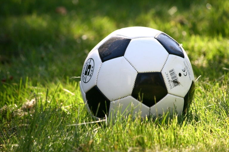 Limerick Township Once More Approves Soccer Complex Proposed By Bala Cynwyd Limited Partnership