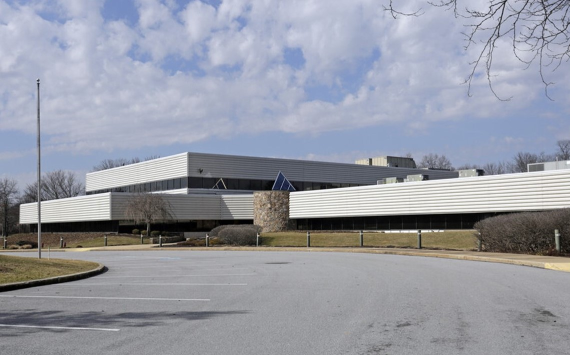 Sale of Exton Property the Largest Standalone Industrial Investment in Philly Suburbs This Year