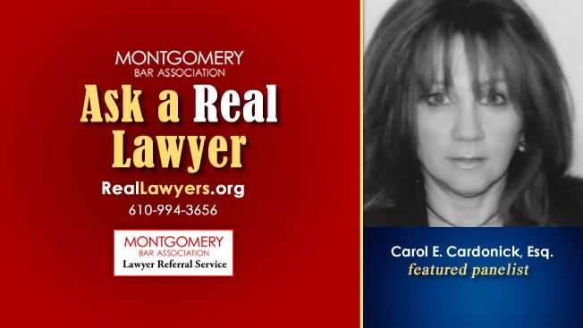 Ask a Real Lawyer: Child Custody and Quarantine