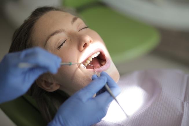 For Hatboro Dentist, Coronavirus Reaffirmed His Love for His Job