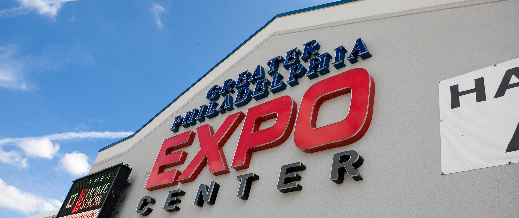 Greater Philadelphia Expo Center in Oaks to Add Drive-In Movie Theater