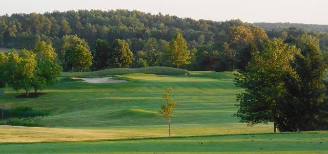 MONTCO Golf: Honeybrook Golf Club Offers Golfers a Welcoming, 'Feel Good' Experience