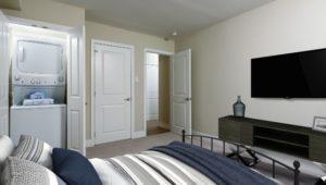 Galman Group Lehigh-Flats-Bedroom - MONTCO Today