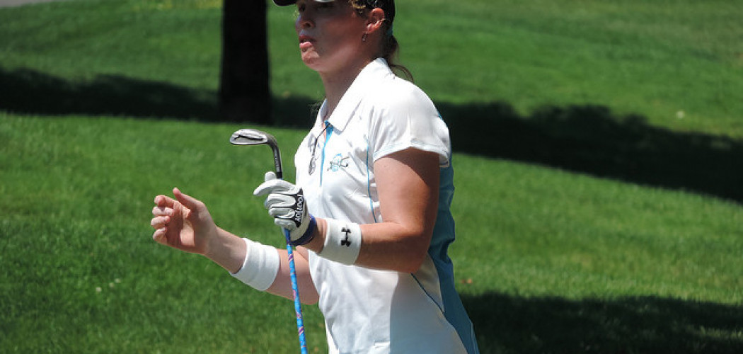 Philadelphia Women's Amateur a Time to Celebrate the Game of Golf