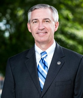 Kevin R. Steele - Penn State Alumni Association - MONTCO Today