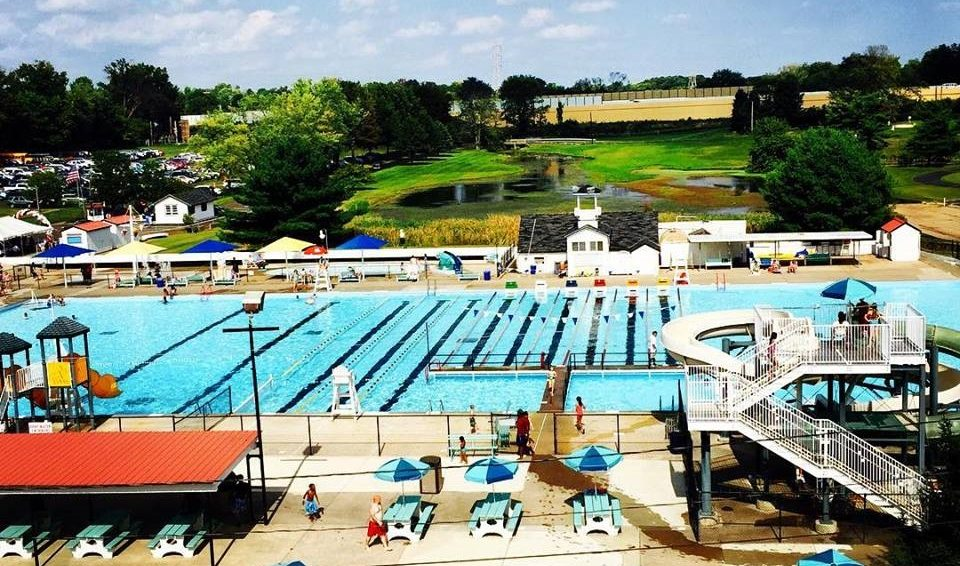 Whitpain Agrees to Acquire Mermaid Lake Swim Club, Preserve It As Recreational Facility