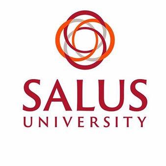 Salas University - MONTCO Today