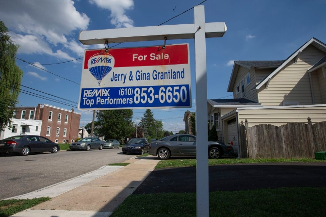 With Suburban Housing in Demand, Local Realtors Continue to See Strong Sales During Pandemic