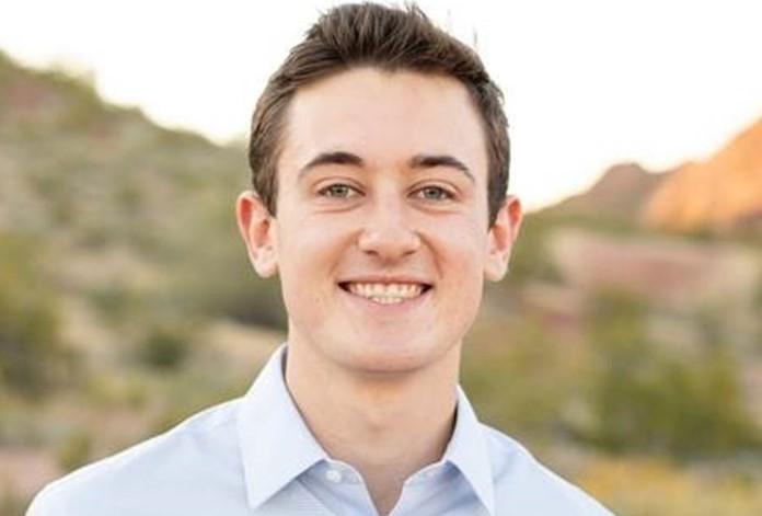 Phoenixville Native Studying Sports Journalism Earns Prestigious Gig at Arizona State University
