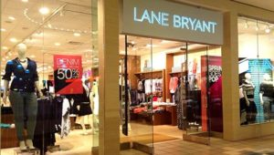 Lane Bryant - Mike Mozart - MONTCO Today