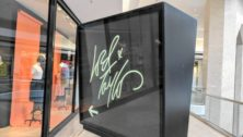 Lord & Taylor - Photo Pin - MONTCO Today