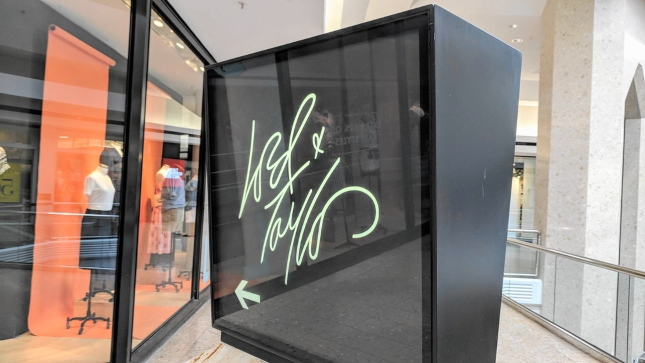 King of Prussia Mall Lord & Taylor Location to Close as Retailer Announces Going Out of Business