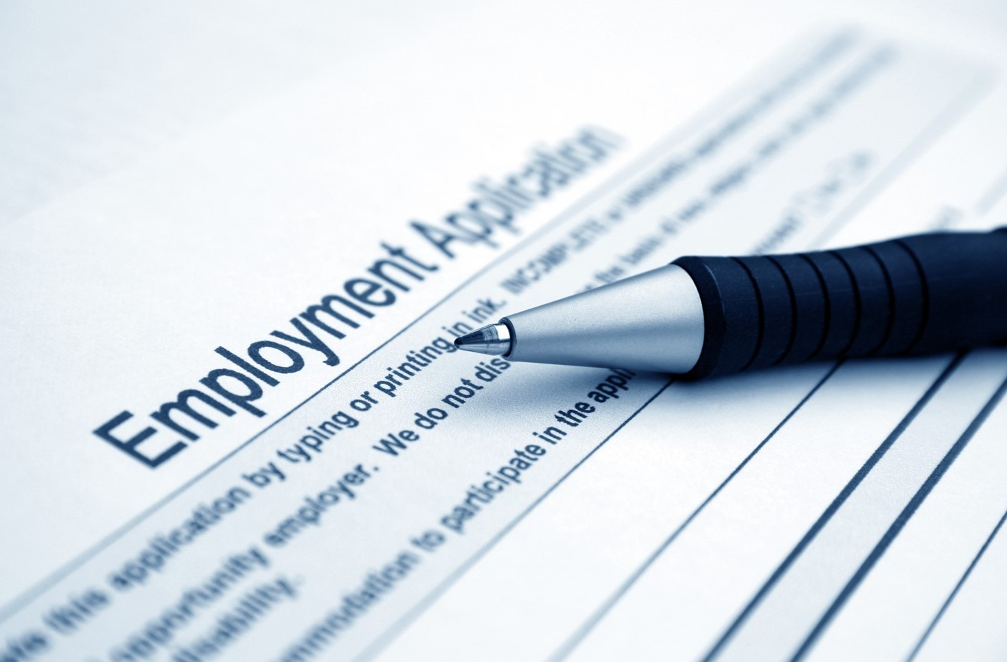 July Unkind to Pennsylvania's Unemployment Recovery Rate
