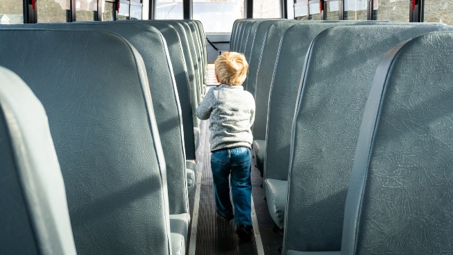 """Easing Your Conflict Over the Start of a """"New Normal"""" School Year"""