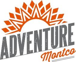 VFTCB Adventure Montco Logo - MONTCO Today
