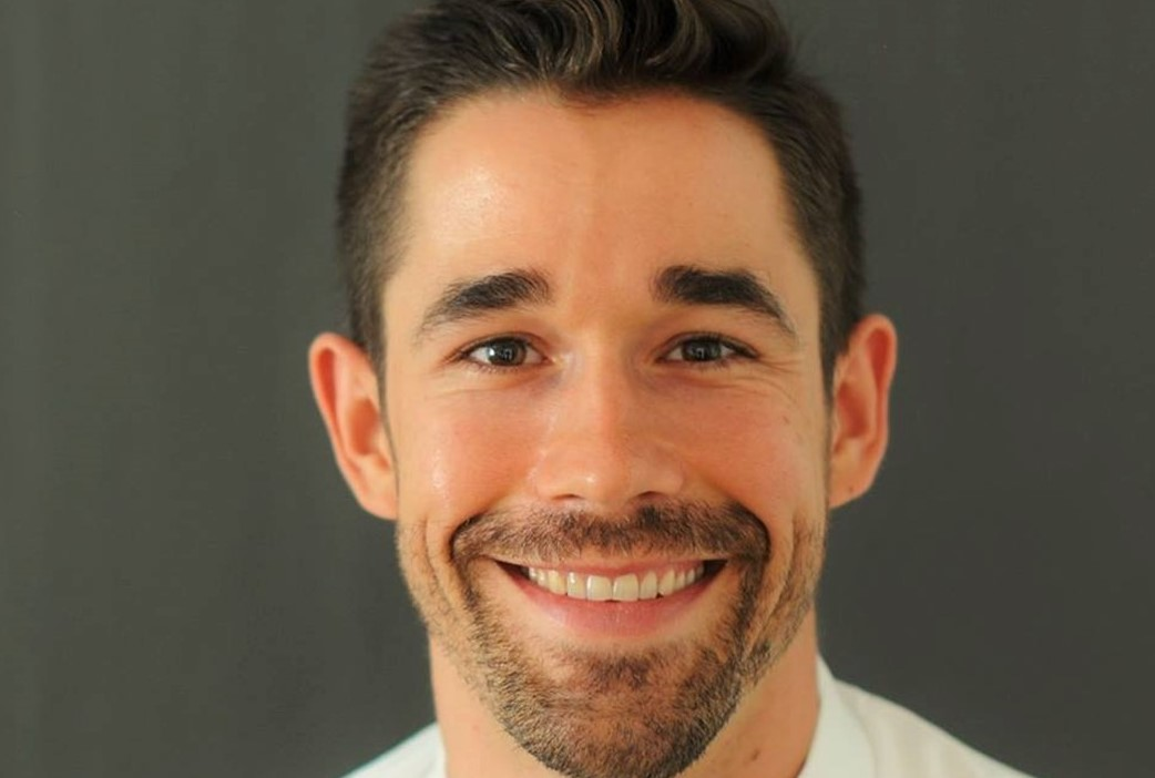 West Chester-Based Therapist Helps Business Owners Navigate Pandemic-Induced Stress