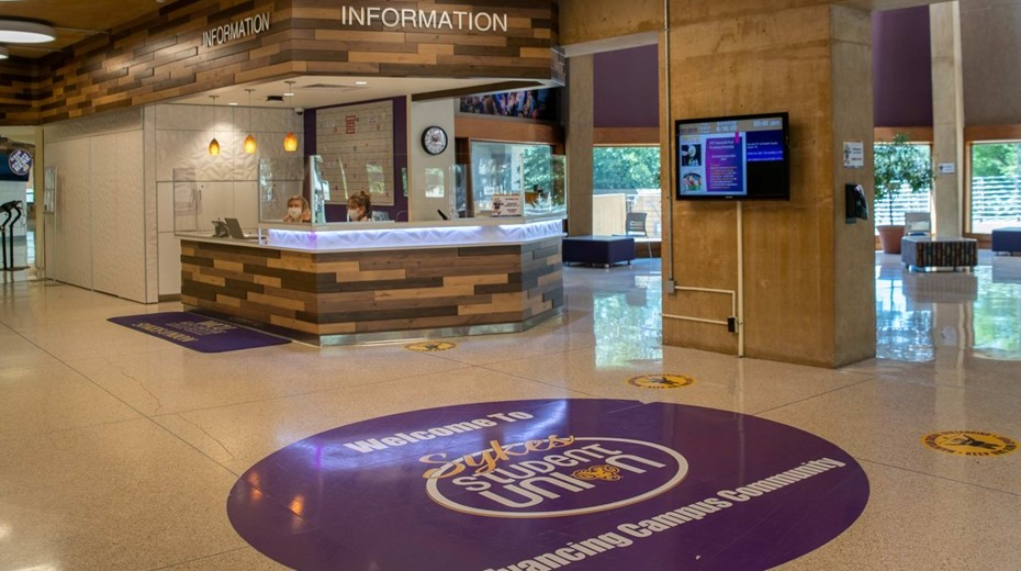WCU's College of Business and Public Management to Host Virtual Open Houses for Grad Programs