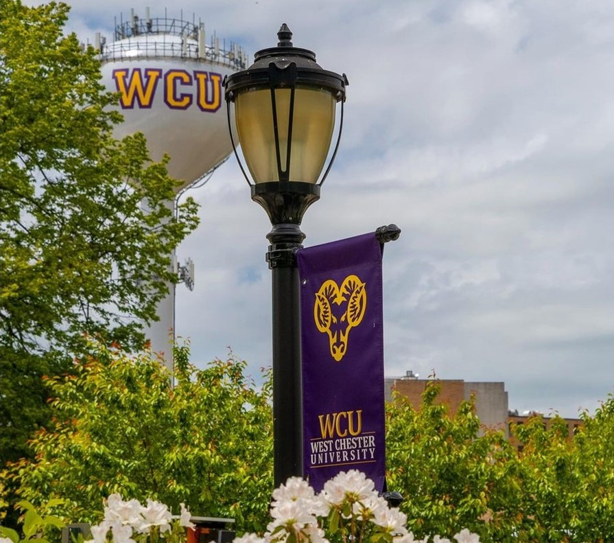 WCU Honored for Its Commitment to Diversity and Inclusion with Award from National Publication