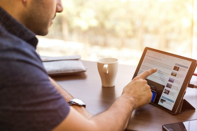 The Self-Employed, Consultant, or Solopreneur on LinkedIn
