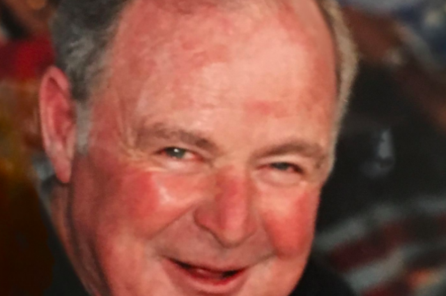 Lafayette Hill Executive Who Led Blue Bell-based Driscoll Construction, Dies Aged 87