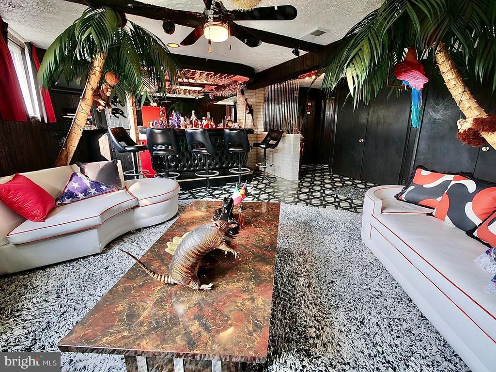 NY Post: Sexy 'Boom Boom Room' at Area Home Triggers Bidding War, 13 Offers to Buy
