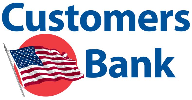 customers bank Montgomery County