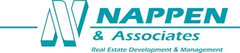 nappen and associates