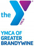 Greater Brandywine YMVCA