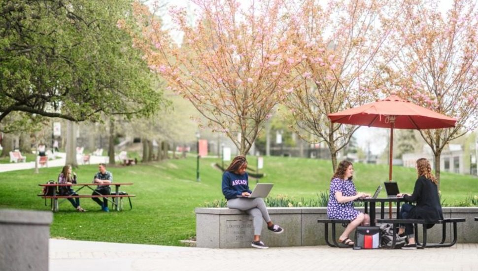 Arcadia University Announces Reduced Tuition for Summer ...