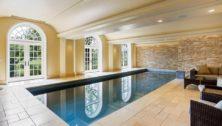 Gladwyne mansion for sale real estate