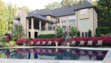 real estate montco house