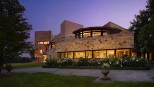 Arbor Hill real estate sale montco