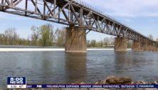 Infrastructure Plan in Montco Bridge