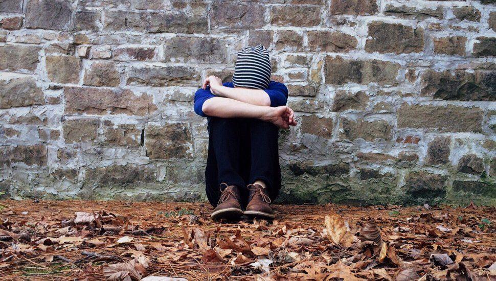 Opioid problem Montco Rehab Help