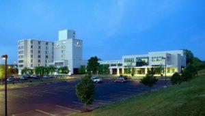 pottstown hospital montgomery county